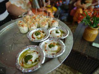 Indian Garden Restaurant & Caterings 4