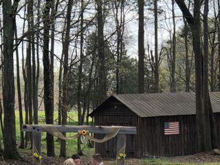 Cuddle Creek Farm 5