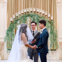 Tan Weddings & Events 29