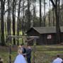 Cuddle Creek Farm 12