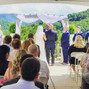 Hendersonville Tents Party and Event Rentals 4