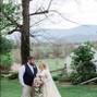 Bridal Silhouette 12