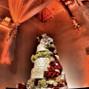 A Gift of Taste 14