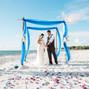 Florida Weddings 28