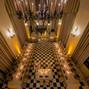 Hotel El Convento 15