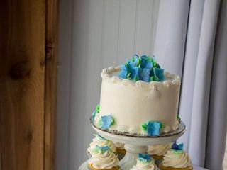 Cake Hatteras 5