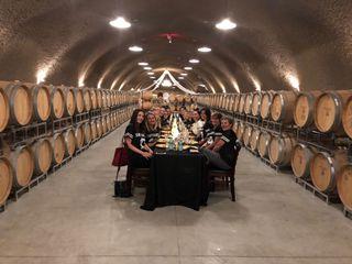 Oak Mountain Winery 3