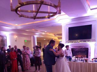 G's Bridal 1