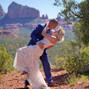 Sedona Elopement Weddings 19