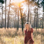 Bella by Yanice 10