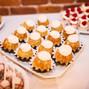 Nothing Bundt Cakes, Minnetonka 6