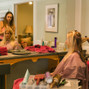 Wingate Salon and Spa 10