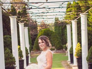 Blackhaven Wedding Gardens 5