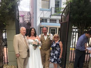 Weddings Your Way 2