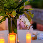 Wildflowers Events & Occasions 8