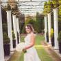 Blackhaven Wedding Gardens 10
