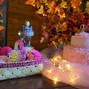 Thomas Farm Weddings & Events 36