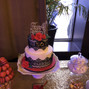 Creative Cakes and More LLC 6