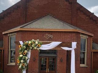 Royal Weddings and Events 3
