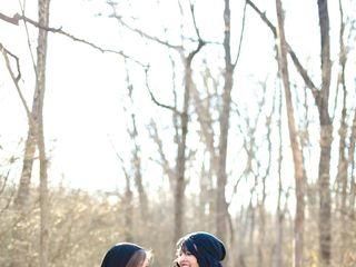 Jasmine Norris Photography 1