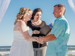 White Weddings 1