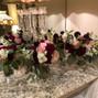 Malia Floral Design 44