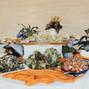 Pure Joy Catering, Inc 6