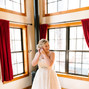 The Wedding Shoppe 9