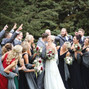 Best Day Ever! Weddings and Events 11