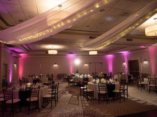 Event Center Nashua 5