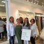 Louise Christine Bridal Boutique & Atelier 1