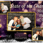 Pucker Up! Party Photo Booths 15