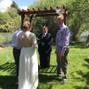 Wedding Day Vows 12
