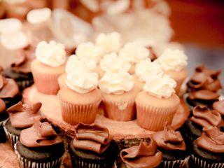 Fat Cupcake 4