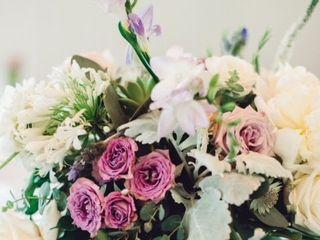 5 Star Rental Weddings & Events 3