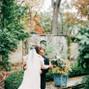 Kendra Elise Photography 10