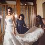 Brilliant Bridal 20