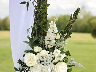 Northwest Arkansas Florist 2