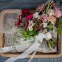 Two Bird Studio // Photo & Video 27