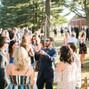 Oak Hill Weddings 18