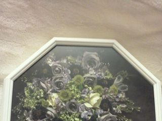 Lasting Memories Floral Preservation 5