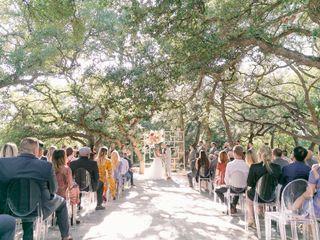 The Addison Grove 2