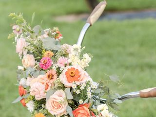 Weddings by Abi 4
