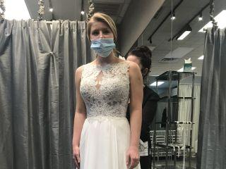 VOWS Bridal 5