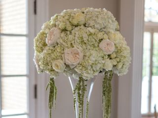 PK Floral Design 5