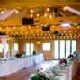 Tourterelle Restaurant & Inn 14