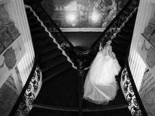 All Brides 2 Be Tuxedo & Formalwear 3