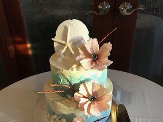 PKs Custom Cakes 4