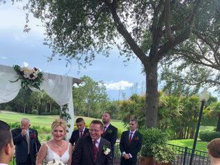 Laura Jacobs Bridal 4