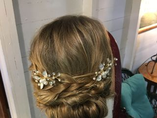 Bridal Services By Laela 3